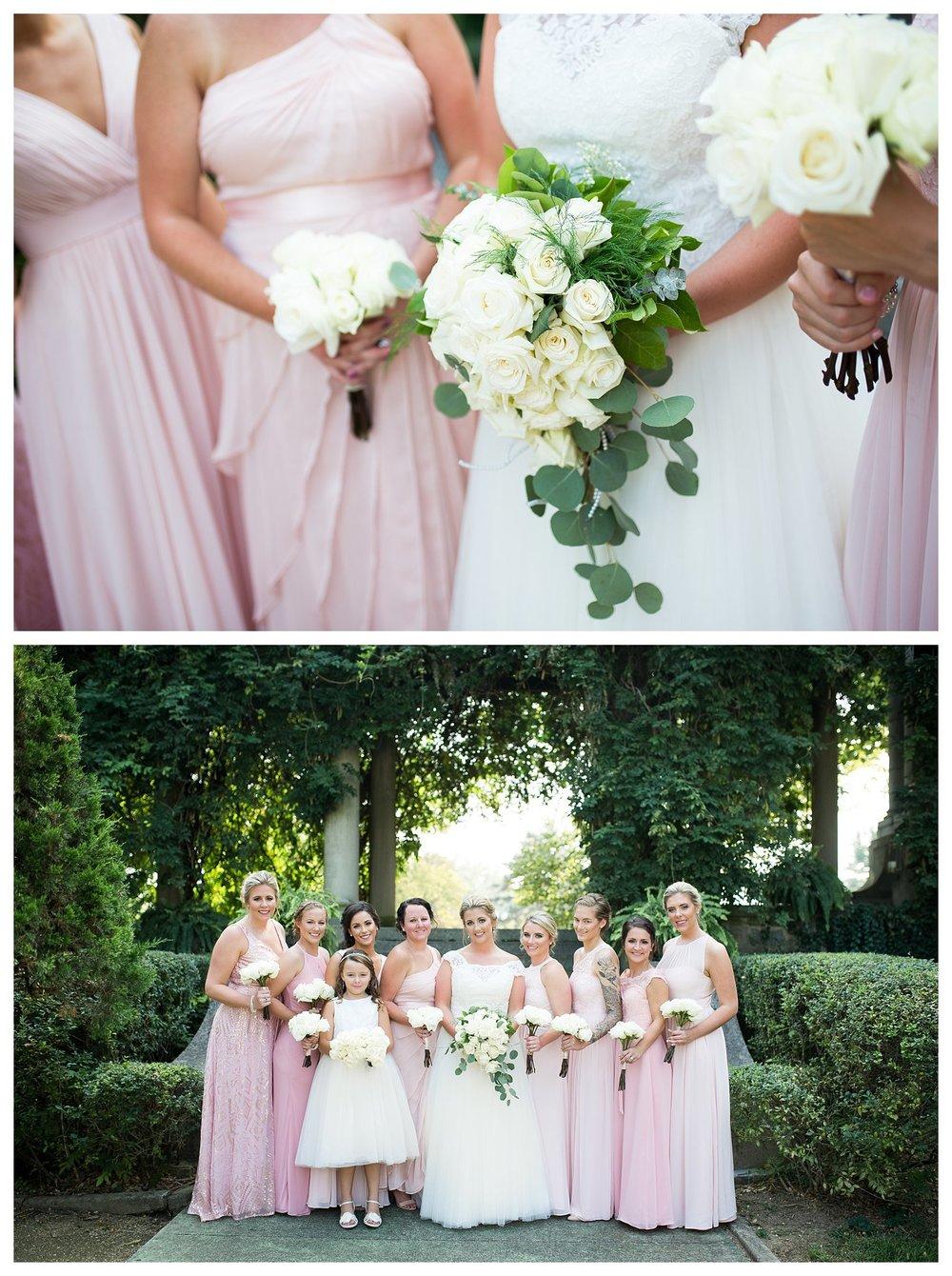 laurel-court-wedding-everleigh-photography-cincinnati-wedding-photographer-northern-ky-wedding-photographer-19
