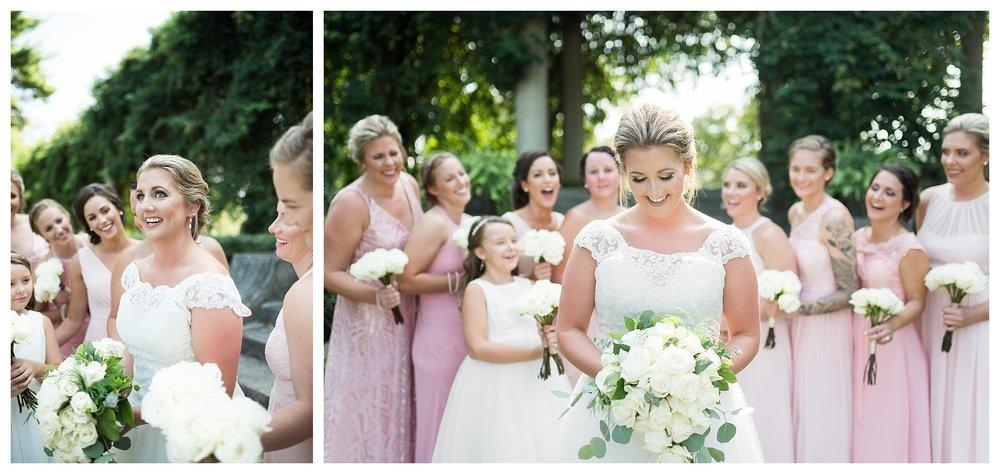 laurel-court-wedding-everleigh-photography-cincinnati-wedding-photographer-northern-ky-wedding-photographer-20