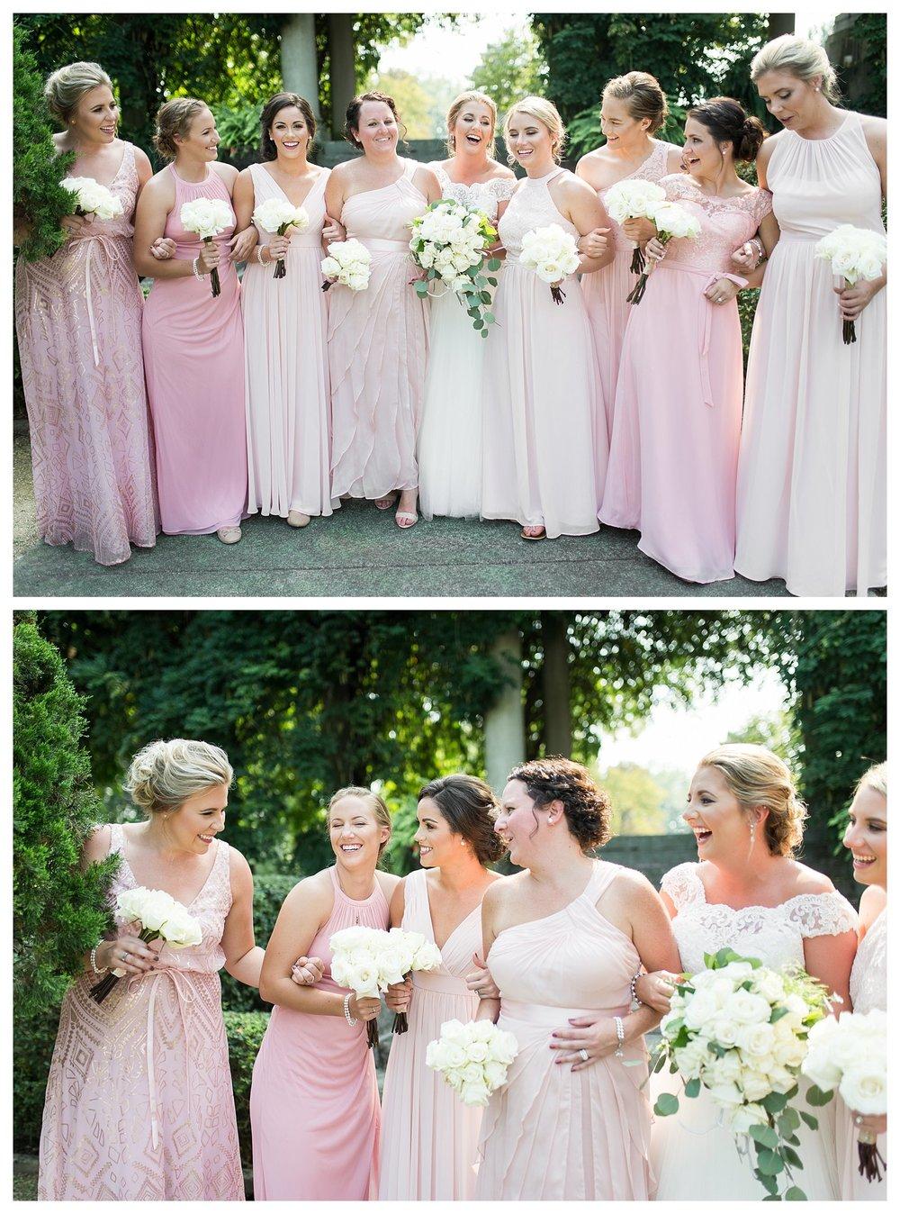 laurel-court-wedding-everleigh-photography-cincinnati-wedding-photographer-northern-ky-wedding-photographer-21