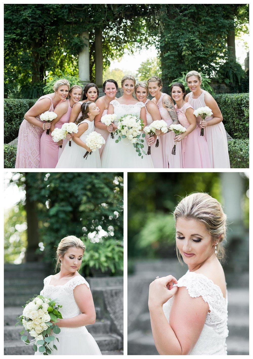 laurel-court-wedding-everleigh-photography-cincinnati-wedding-photographer-northern-ky-wedding-photographer-22