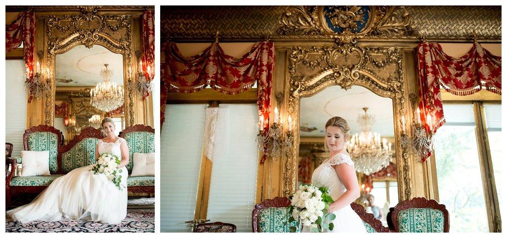 laurel-court-wedding-everleigh-photography-cincinnati-wedding-photographer-northern-ky-wedding-photographer-24