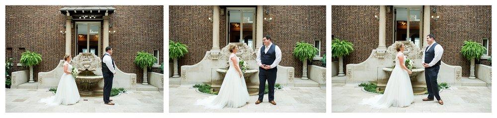 laurel-court-wedding-everleigh-photography-cincinnati-wedding-photographer-northern-ky-wedding-photographer-25