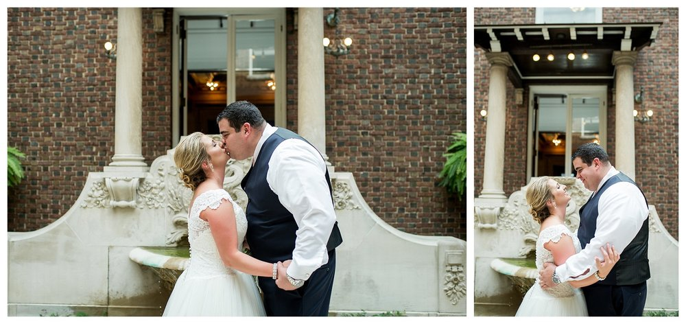 laurel-court-wedding-everleigh-photography-cincinnati-wedding-photographer-northern-ky-wedding-photographer-26