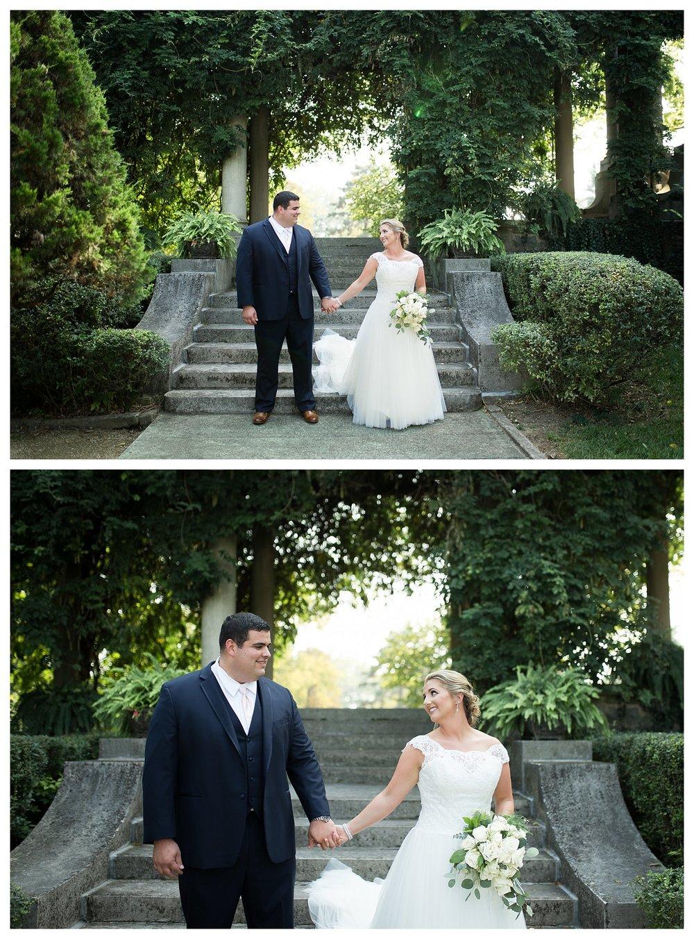 laurel-court-wedding-everleigh-photography-cincinnati-wedding-photographer-northern-ky-wedding-photographer-27