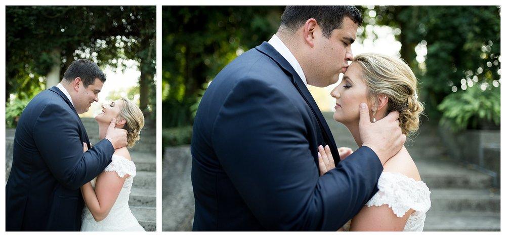 laurel-court-wedding-everleigh-photography-cincinnati-wedding-photographer-northern-ky-wedding-photographer-28