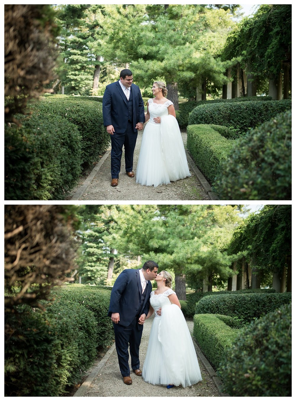 laurel-court-wedding-everleigh-photography-cincinnati-wedding-photographer-northern-ky-wedding-photographer-29