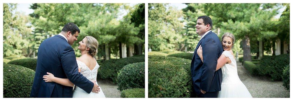 laurel-court-wedding-everleigh-photography-cincinnati-wedding-photographer-northern-ky-wedding-photographer-31