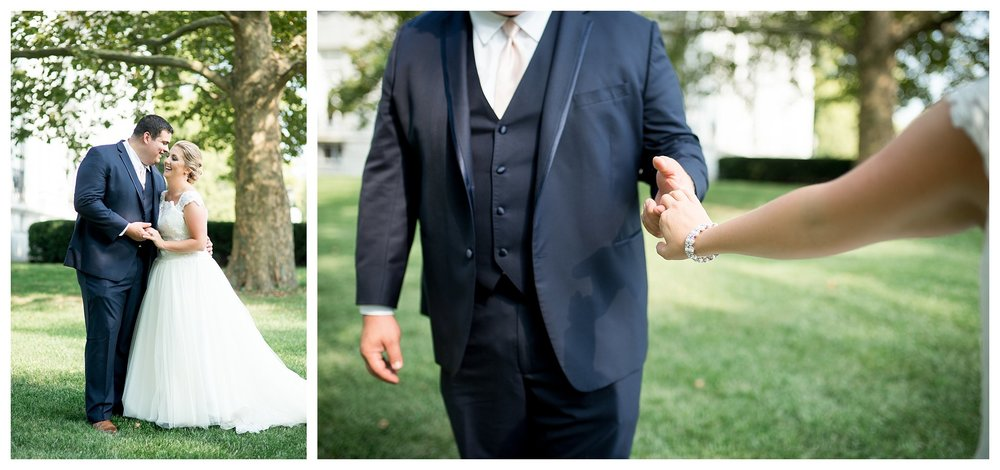 laurel-court-wedding-everleigh-photography-cincinnati-wedding-photographer-northern-ky-wedding-photographer-33