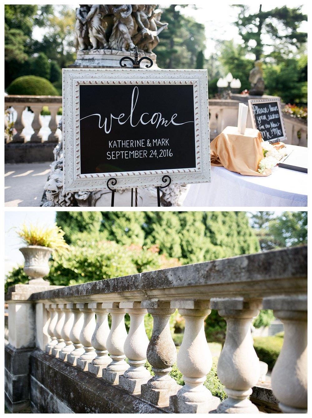 laurel-court-wedding-everleigh-photography-cincinnati-wedding-photographer-northern-ky-wedding-photographer-35
