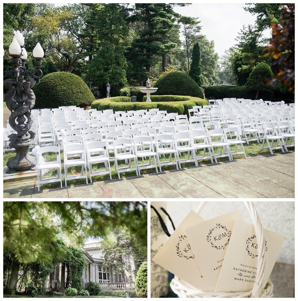laurel-court-wedding-everleigh-photography-cincinnati-wedding-photographer-northern-ky-wedding-photographer-36