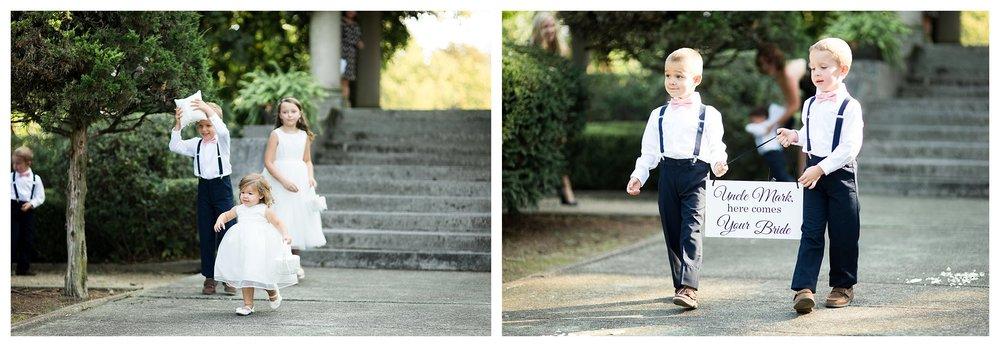 laurel-court-wedding-everleigh-photography-cincinnati-wedding-photographer-northern-ky-wedding-photographer-38