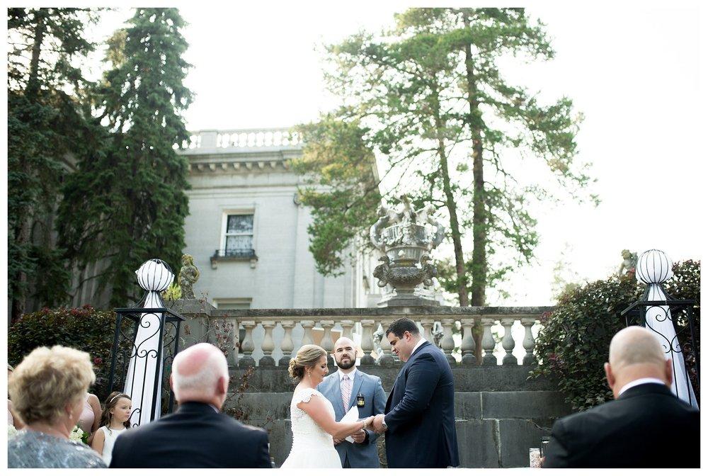 laurel-court-wedding-everleigh-photography-cincinnati-wedding-photographer-northern-ky-wedding-photographer-39