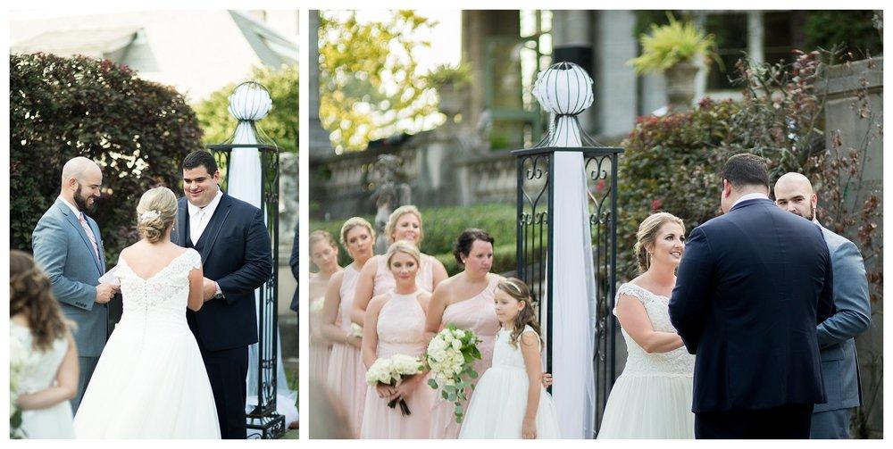 laurel-court-wedding-everleigh-photography-cincinnati-wedding-photographer-northern-ky-wedding-photographer-40