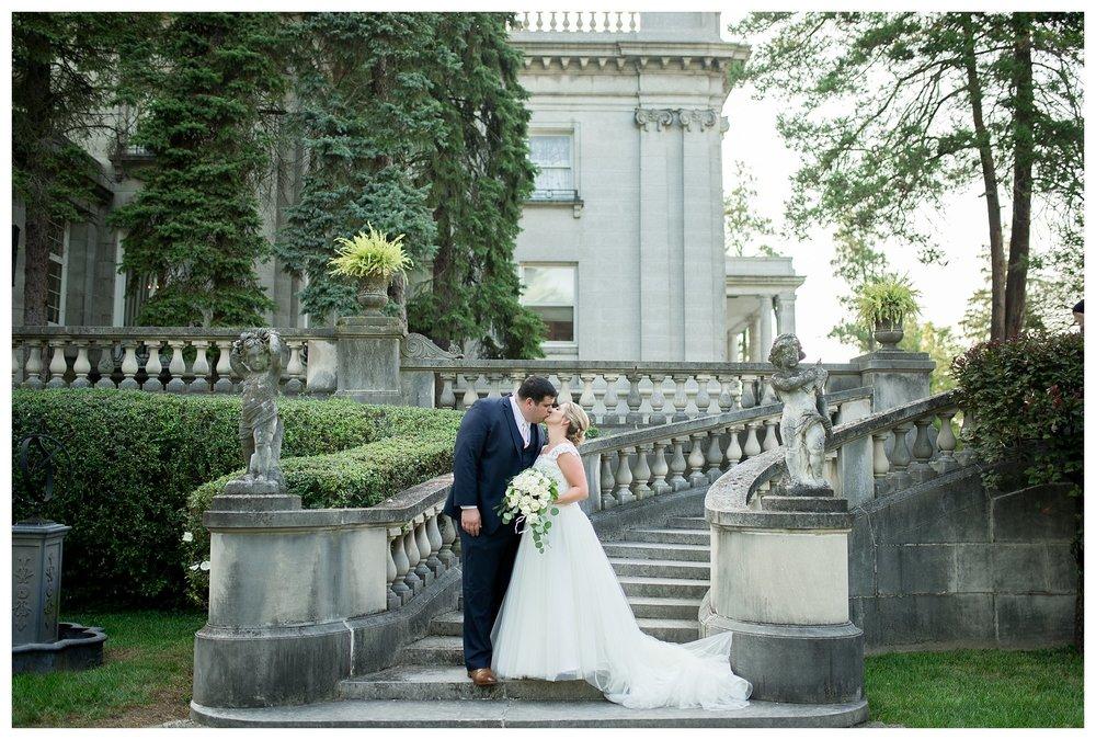 laurel-court-wedding-everleigh-photography-cincinnati-wedding-photographer-northern-ky-wedding-photographer-42