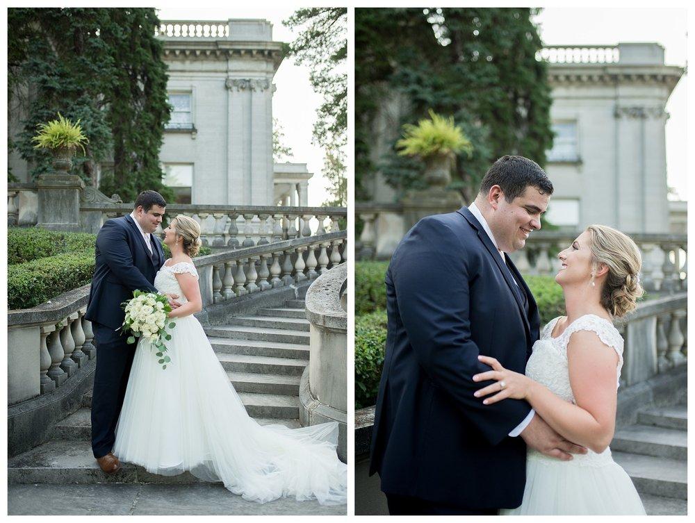 laurel-court-wedding-everleigh-photography-cincinnati-wedding-photographer-northern-ky-wedding-photographer-43