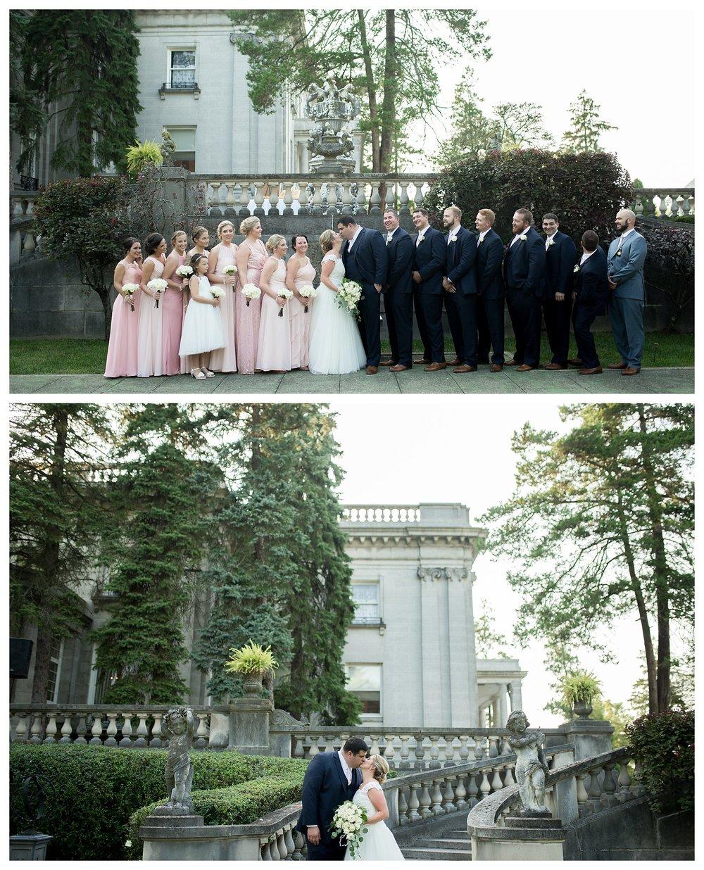 laurel-court-wedding-everleigh-photography-cincinnati-wedding-photographer-northern-ky-wedding-photographer-46