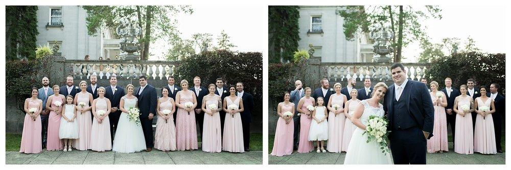 laurel-court-wedding-everleigh-photography-cincinnati-wedding-photographer-northern-ky-wedding-photographer-47