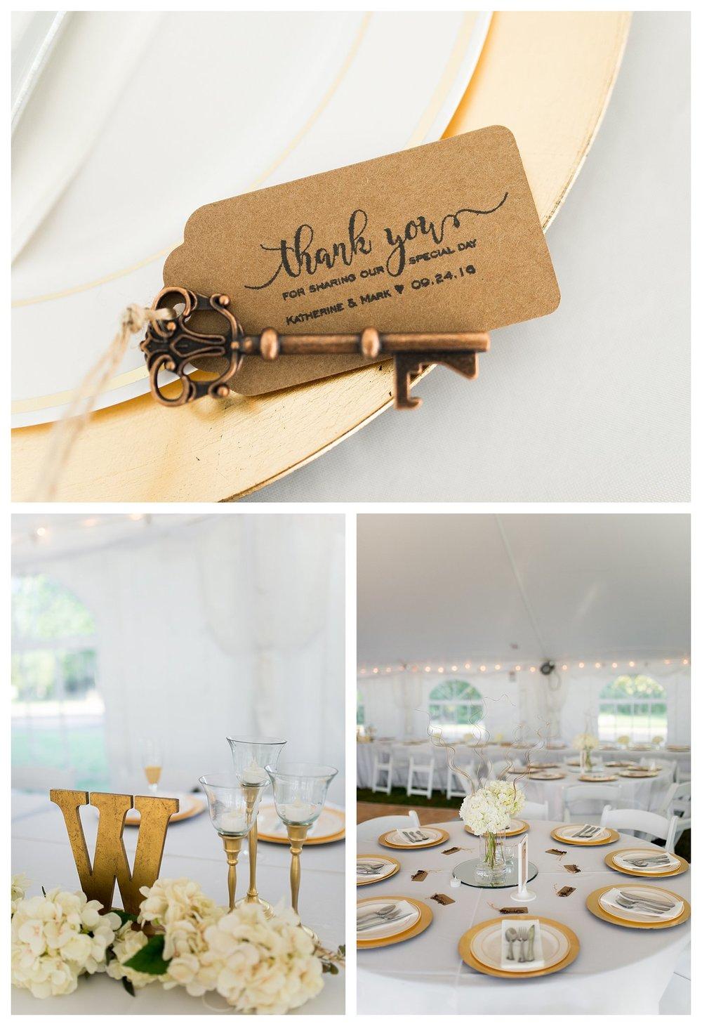 laurel-court-wedding-everleigh-photography-cincinnati-wedding-photographer-northern-ky-wedding-photographer-50