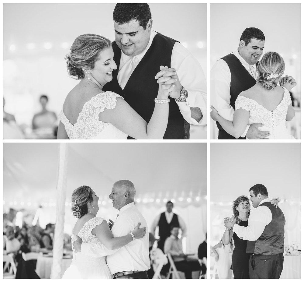 laurel-court-wedding-everleigh-photography-cincinnati-wedding-photographer-northern-ky-wedding-photographer-52