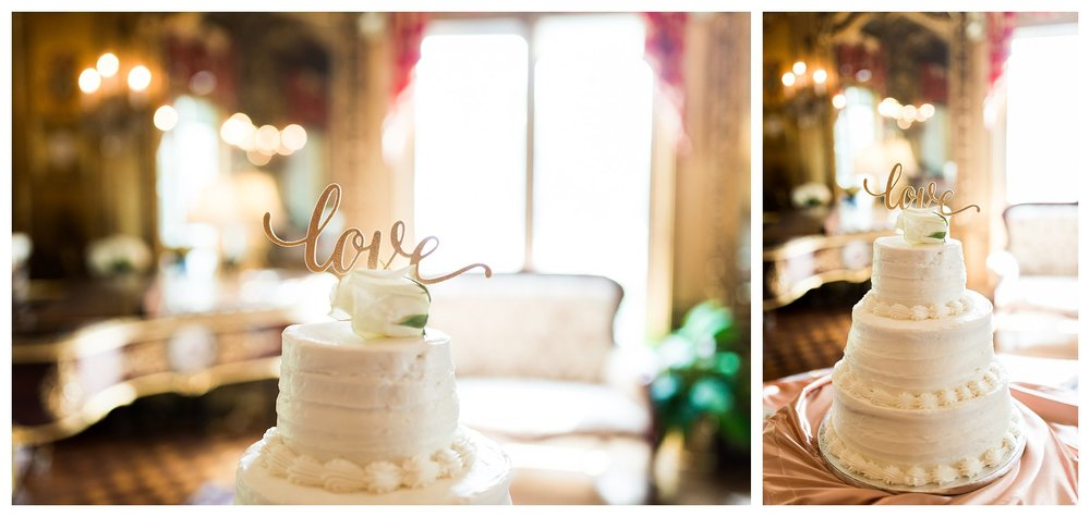 laurel-court-wedding-everleigh-photography-cincinnati-wedding-photographer-northern-ky-wedding-photographer-55