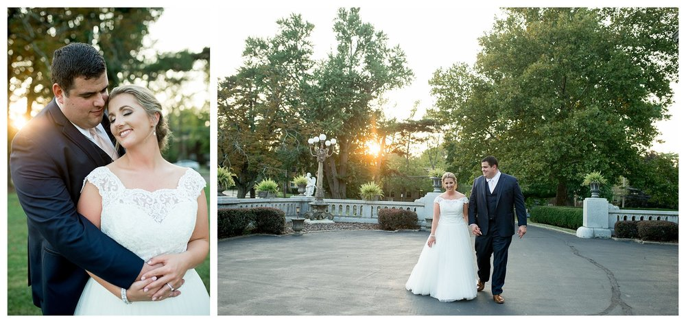 laurel-court-wedding-everleigh-photography-cincinnati-wedding-photographer-northern-ky-wedding-photographer-56