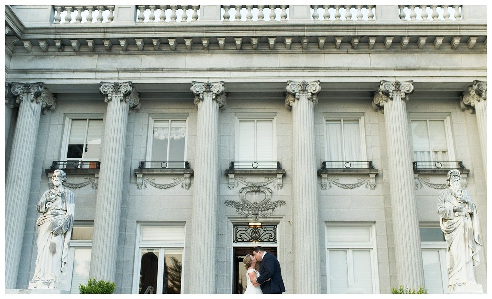 laurel-court-wedding-everleigh-photography-cincinnati-wedding-photographer-northern-ky-wedding-photographer-58