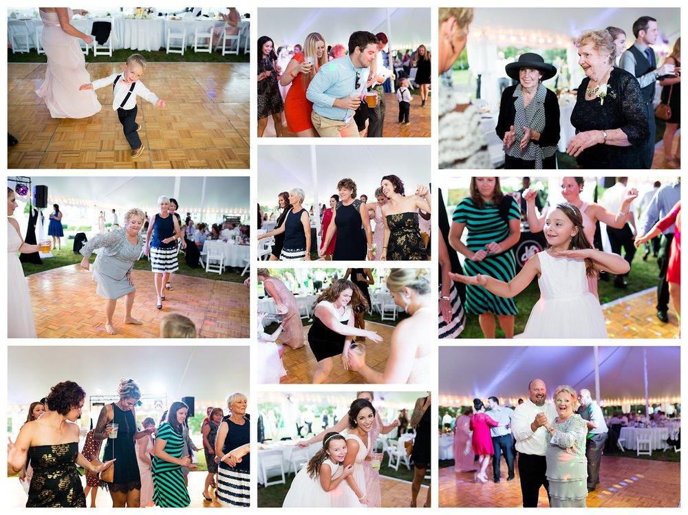 laurel-court-wedding-everleigh-photography-cincinnati-wedding-photographer-northern-ky-wedding-photographer-61