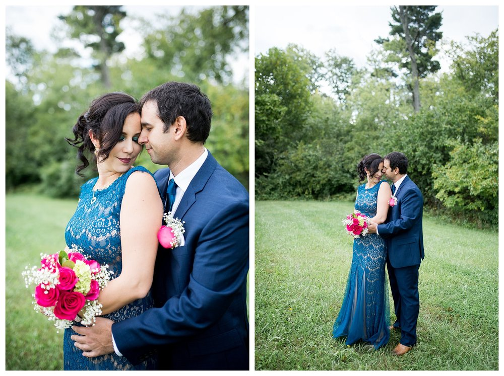 everleigh-photography-cincinnati-wedding-photographer-great-wolf-lodge-elopement-03