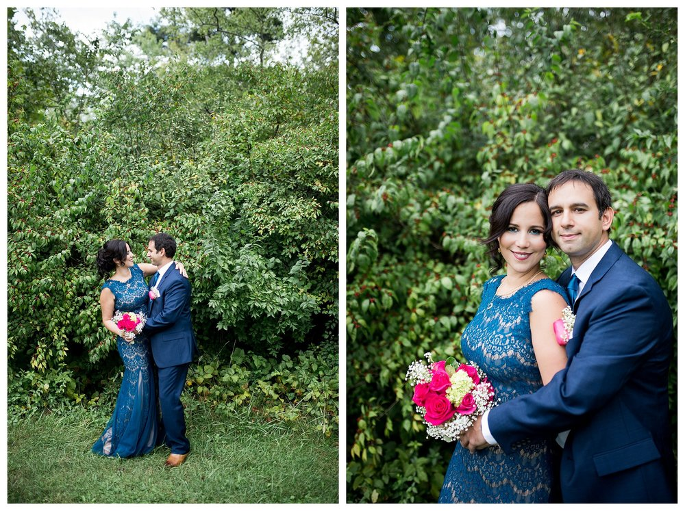 everleigh-photography-cincinnati-wedding-photographer-great-wolf-lodge-elopement-04