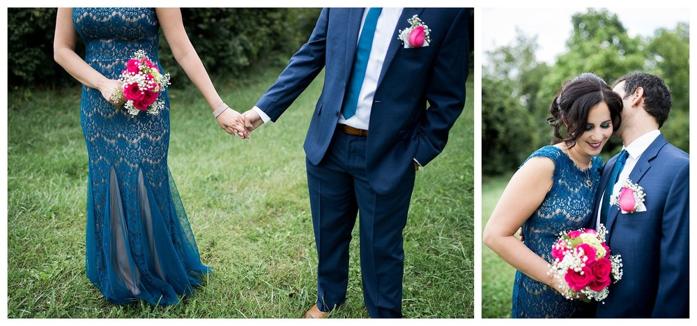 everleigh-photography-cincinnati-wedding-photographer-great-wolf-lodge-elopement-05