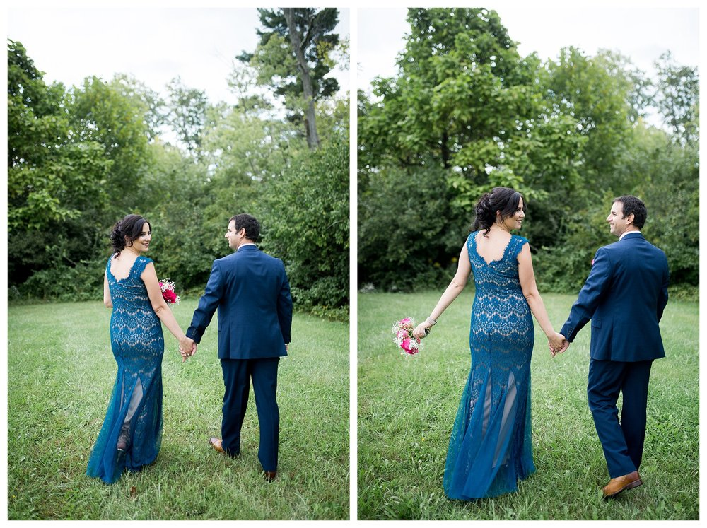 everleigh-photography-cincinnati-wedding-photographer-great-wolf-lodge-elopement-06