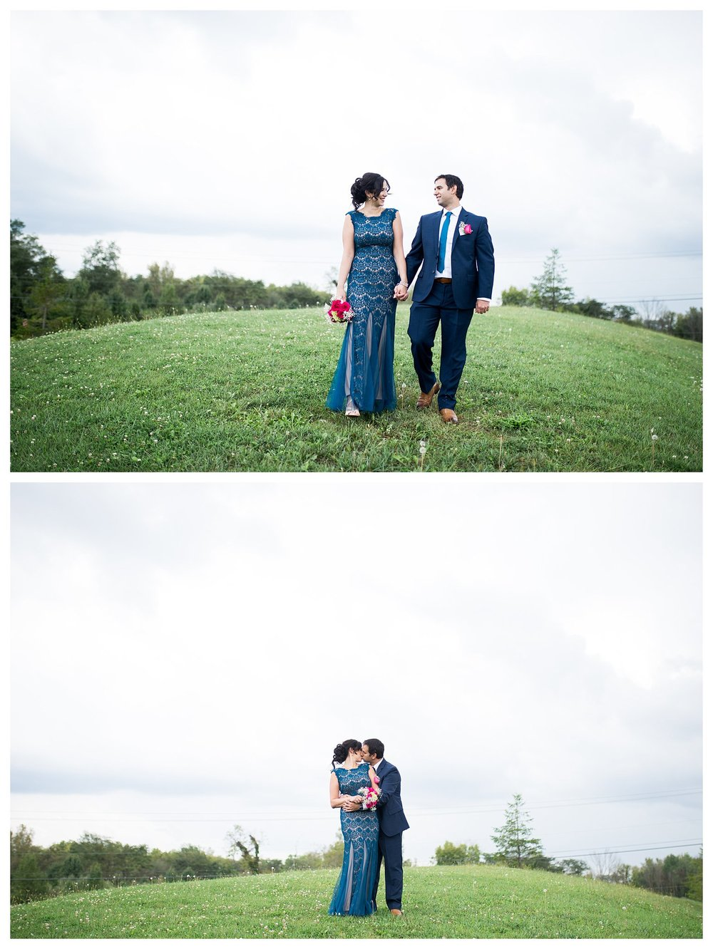everleigh-photography-cincinnati-wedding-photographer-great-wolf-lodge-elopement-08