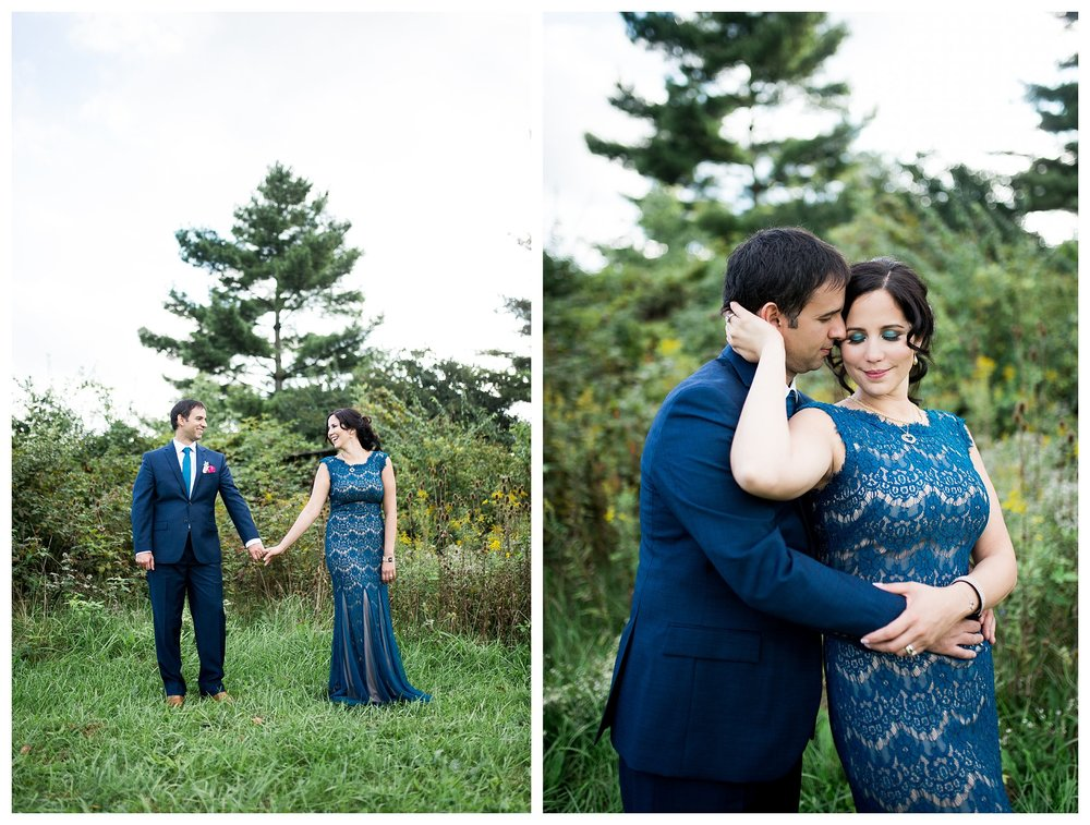 everleigh-photography-cincinnati-wedding-photographer-great-wolf-lodge-elopement-10