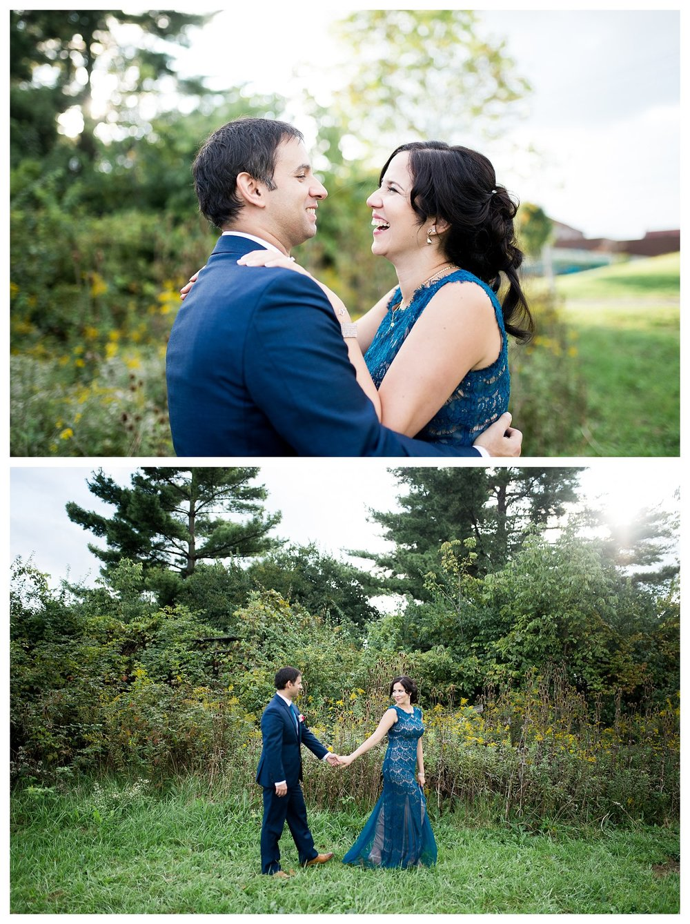 everleigh-photography-cincinnati-wedding-photographer-great-wolf-lodge-elopement-11