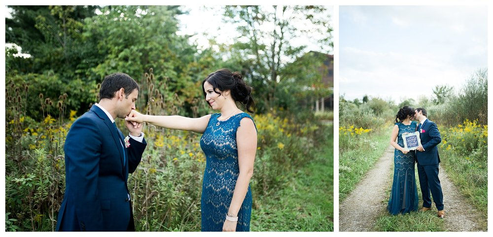 everleigh-photography-cincinnati-wedding-photographer-great-wolf-lodge-elopement-12