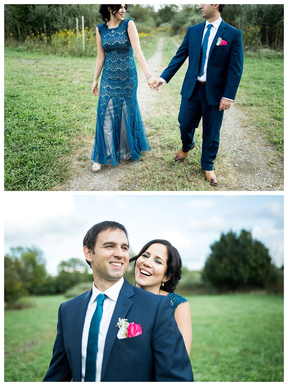 everleigh-photography-cincinnati-wedding-photographer-great-wolf-lodge-elopement-13