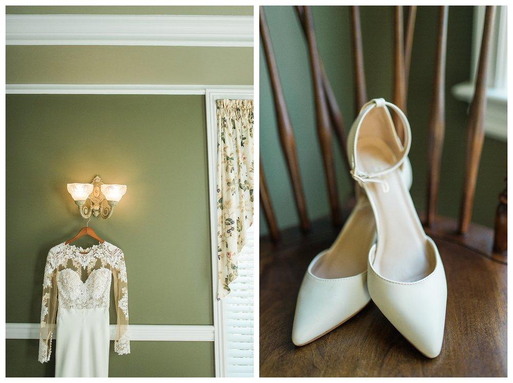 everleigh-photography-monastery-event-center-cincinnati-wedding-photographer-tara-and-elliot-heil-wedding-02