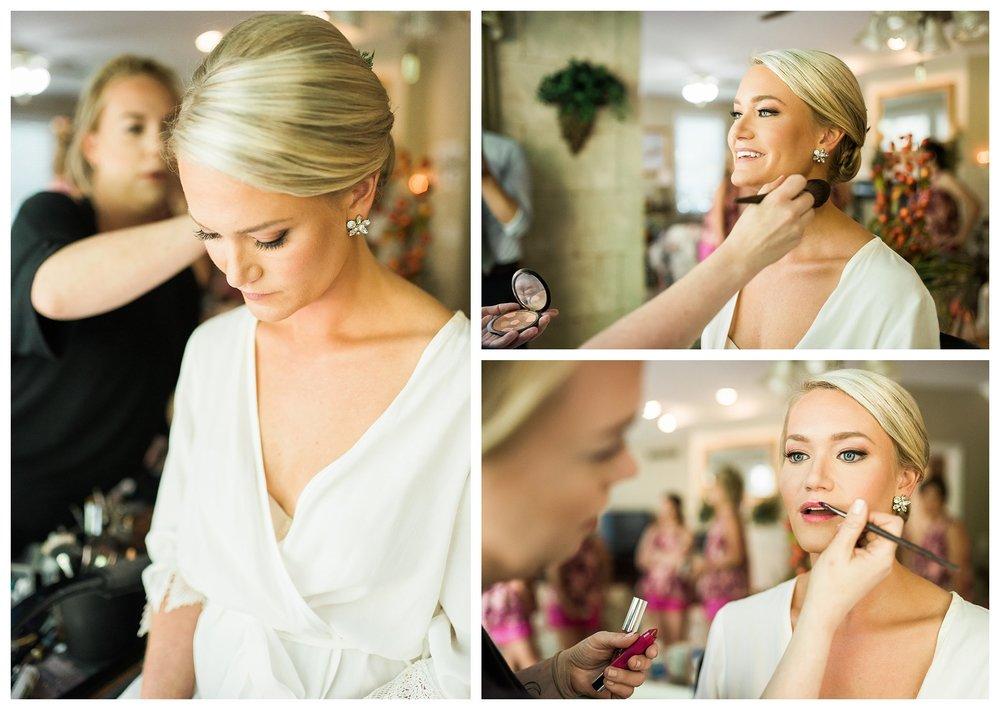 everleigh-photography-monastery-event-center-cincinnati-wedding-photographer-tara-and-elliot-heil-wedding-10