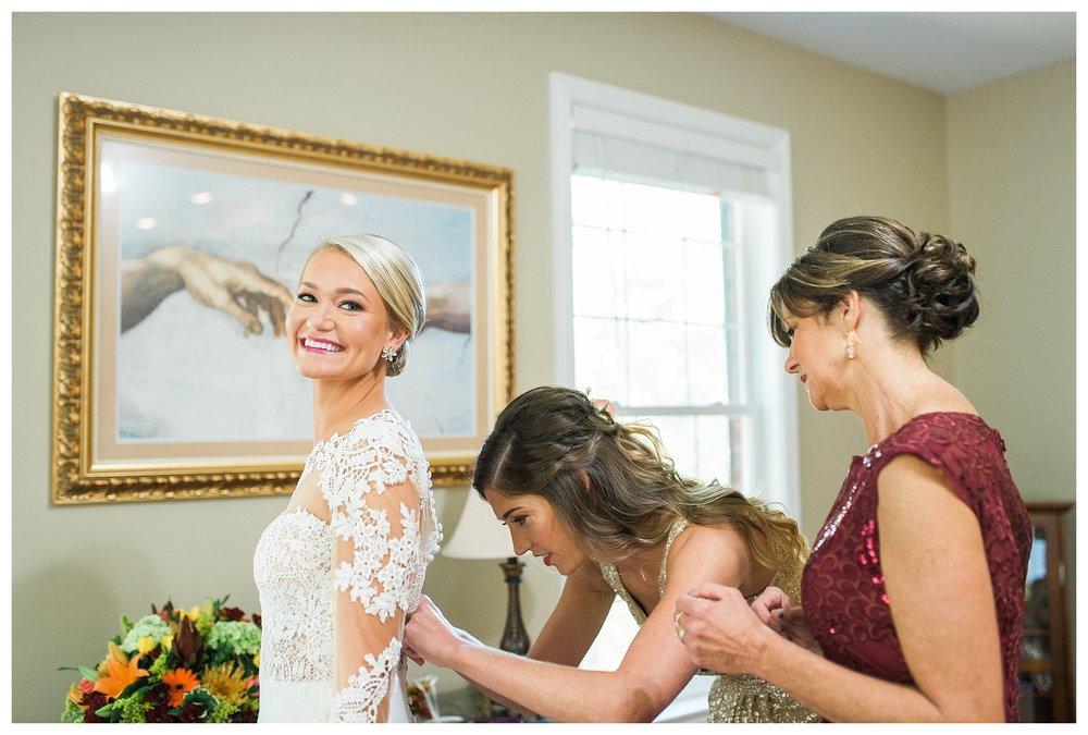 everleigh-photography-monastery-event-center-cincinnati-wedding-photographer-tara-and-elliot-heil-wedding-15