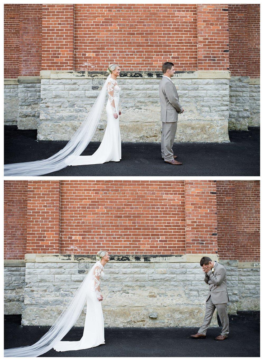 everleigh-photography-monastery-event-center-cincinnati-wedding-photographer-tara-and-elliot-heil-wedding-19