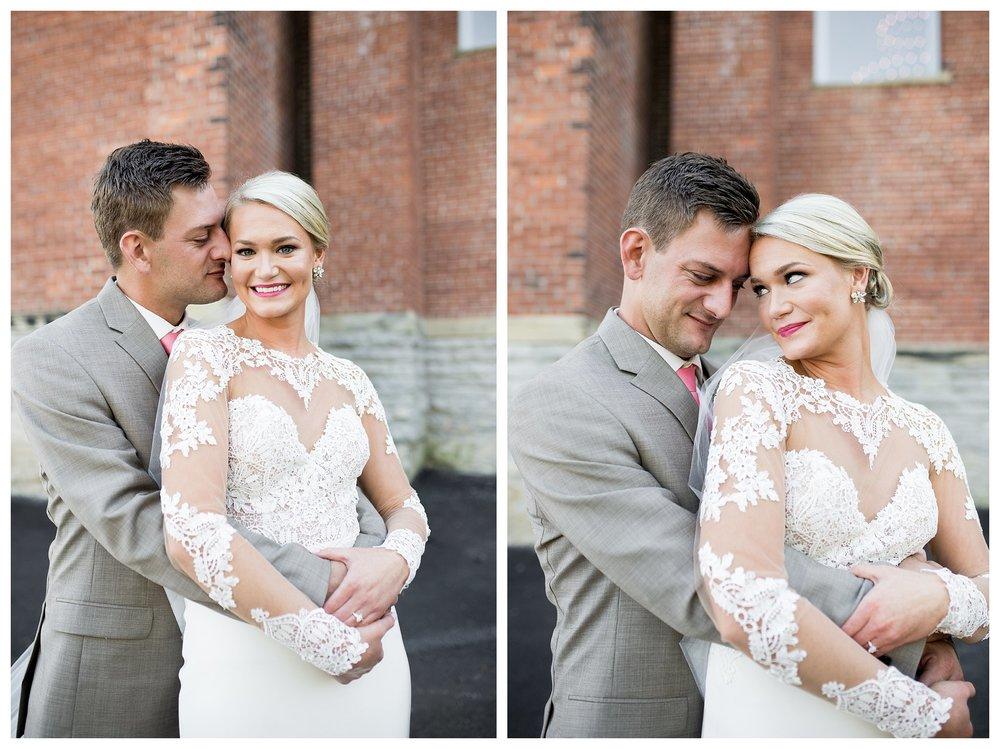 everleigh-photography-monastery-event-center-cincinnati-wedding-photographer-tara-and-elliot-heil-wedding-20