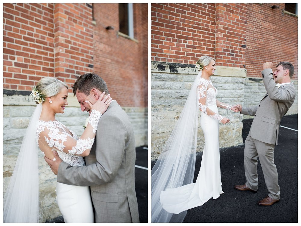everleigh-photography-monastery-event-center-cincinnati-wedding-photographer-tara-and-elliot-heil-wedding-21