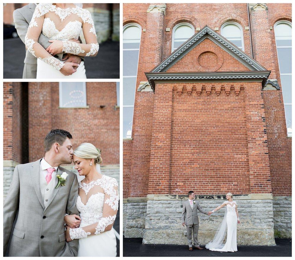 everleigh-photography-monastery-event-center-cincinnati-wedding-photographer-tara-and-elliot-heil-wedding-22