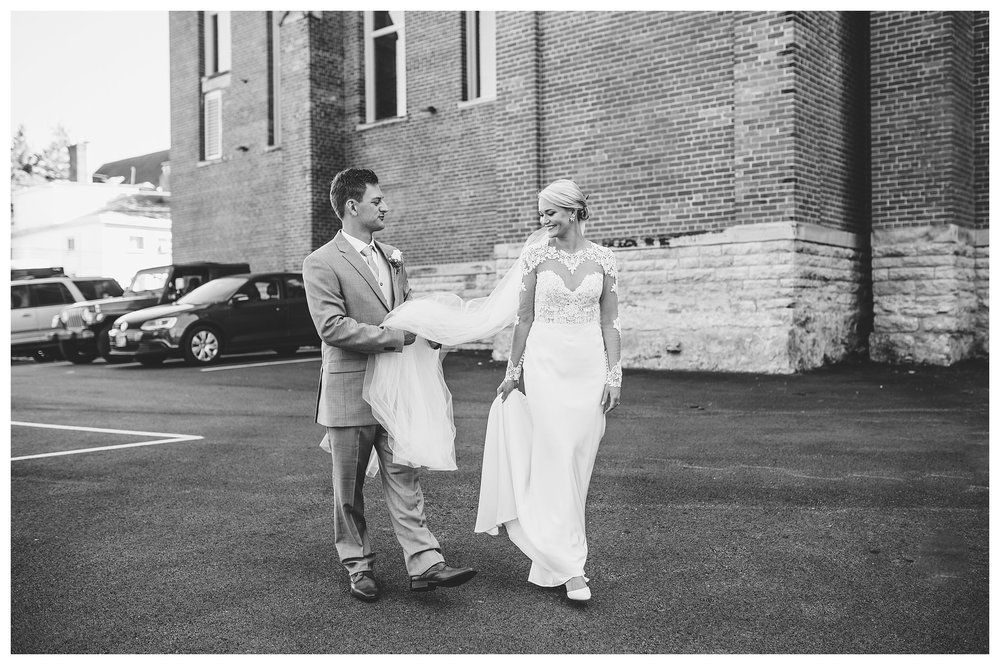everleigh-photography-monastery-event-center-cincinnati-wedding-photographer-tara-and-elliot-heil-wedding-24