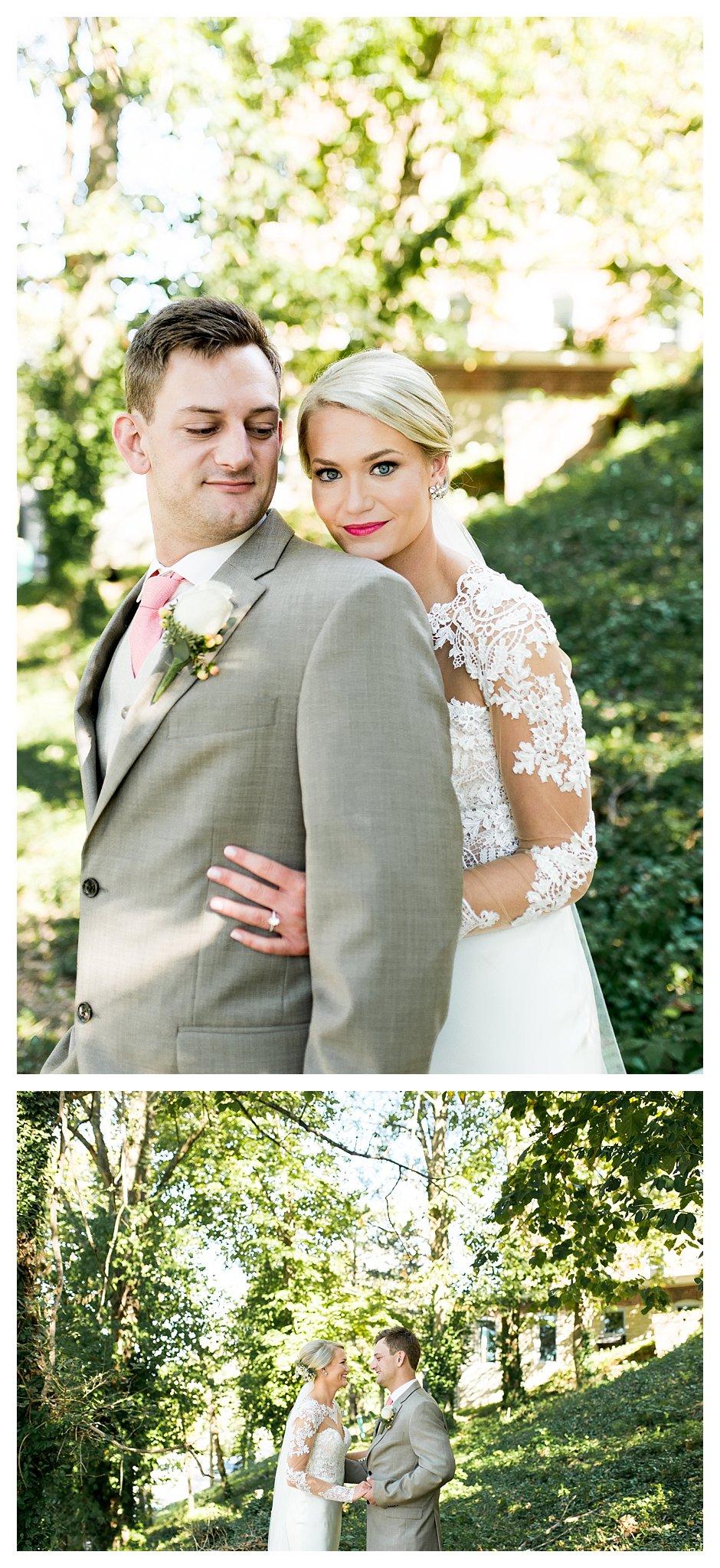 everleigh-photography-monastery-event-center-cincinnati-wedding-photographer-tara-and-elliot-heil-wedding-25
