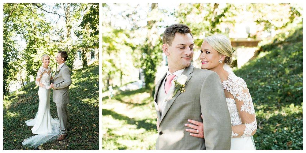 everleigh-photography-monastery-event-center-cincinnati-wedding-photographer-tara-and-elliot-heil-wedding-27