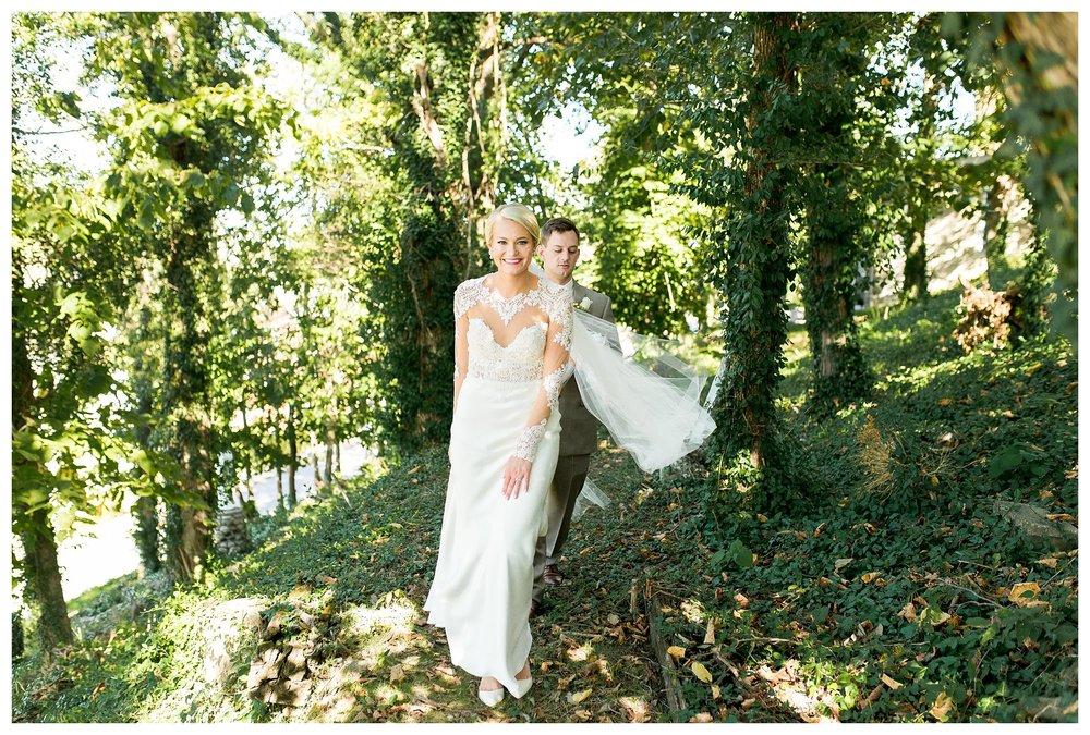 everleigh-photography-monastery-event-center-cincinnati-wedding-photographer-tara-and-elliot-heil-wedding-28