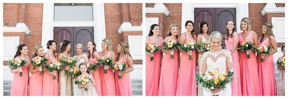 everleigh-photography-monastery-event-center-cincinnati-wedding-photographer-tara-and-elliot-heil-wedding-29
