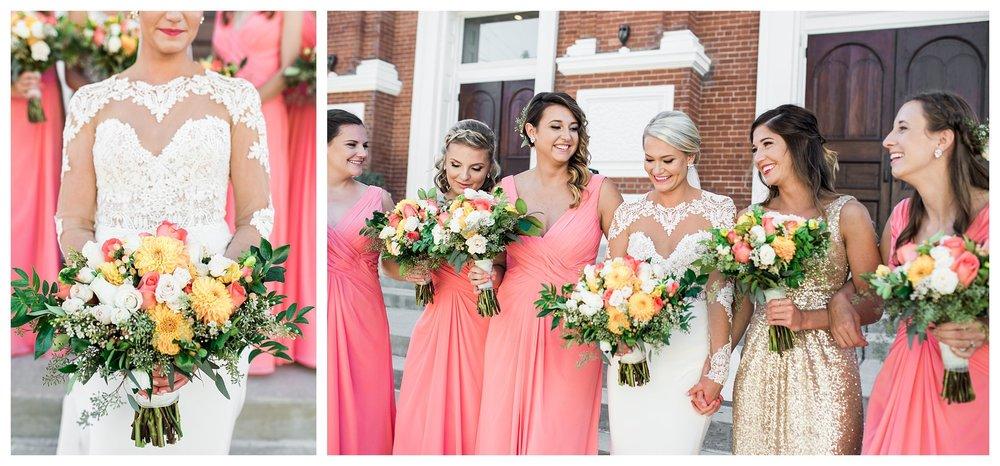 everleigh-photography-monastery-event-center-cincinnati-wedding-photographer-tara-and-elliot-heil-wedding-30