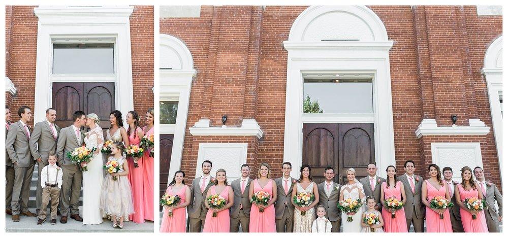 everleigh-photography-monastery-event-center-cincinnati-wedding-photographer-tara-and-elliot-heil-wedding-33
